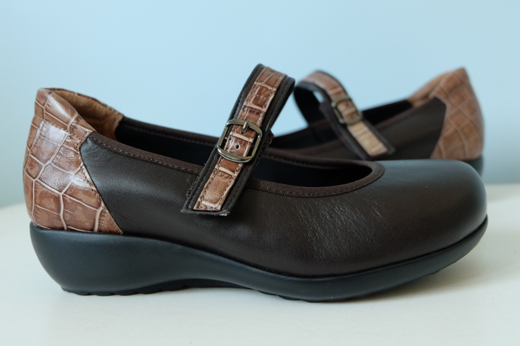 Обувь ROMUS